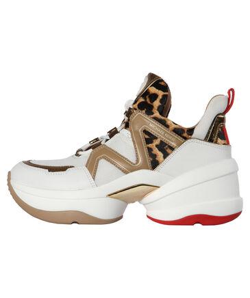 "Michael Kors - Damen Sneaker ""Olympia"""