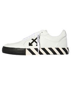 """Herren Sneaker """"Low Vulcanized"""""""