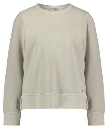"""Tommy Hilfiger - Damen Sweatshirt """"Valera"""" Slim Fit"""