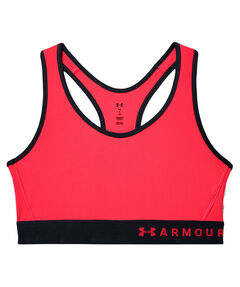 "Damen Sport-BH ""Armour Mid"""