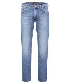 """Herren Jeans """"Daren Broken Blue"""" Regular Fit"""