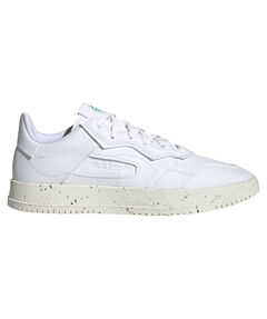 "Herren Sneaker ""SC Premiere""  Low Top"