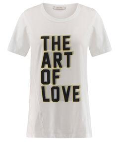"Damen T-Shirt ""Fall in Love"""