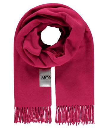 Moncler - Damen Wollschal