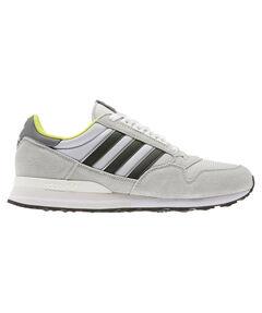 """Herren Sneaker """"ZX 500"""" Low Top"""