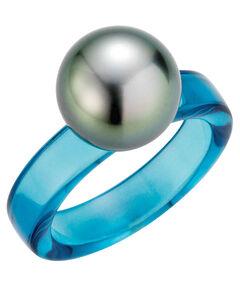 "Damen Ring ""Mili"