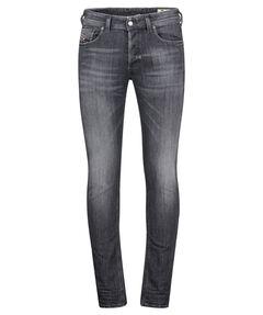 """Herren Jeans """"Sleenker"""" Slim Fit"""