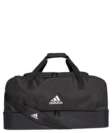 "adidas Performance - Fußball Trainingstasche ""Tiro Duffelbag L"""
