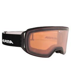 Ski- und Snowboardbrille OTG Arris