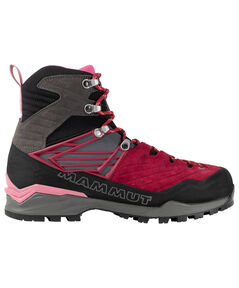 "Damen Trekkingschuhe ""Kento Pro High GTX®"""