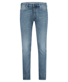 "Herren Jeans ""J75"" Slim Fit"