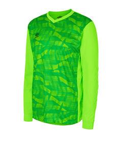 Herren Sport Shirt Langarm