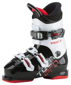 """Kinder Skischuhe """"T50"""""""