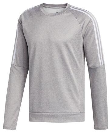 adidas Performance - Herren Shirt Langarm