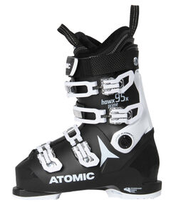 "Damen Skischuhe ""Hawx Prime 95X W"""