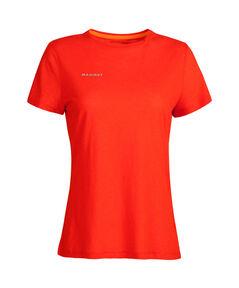 """Damen Funktionsshirt """"Skytree T-Shirt Women"""""""
