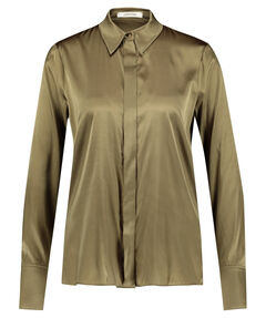 "Damen Bluse ""Sense of Shine Blouse"" Langarm"