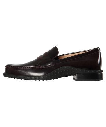 TOD´S - Damen Loafer