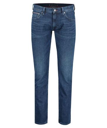 """Tommy Hilfiger - Herren Jeans """"Denton"""" Straight Fit"""