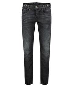 "Herren Jeans ""Skyhawk"" Regular Fit"