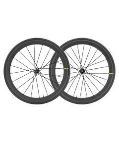 "Rennrad Laufräder ""Cosmic Pro Carbon SL UST Disc"""