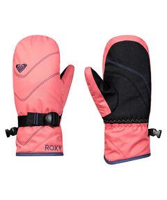 Mädchen Ski-Handschuhe