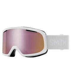 """Damen Skibrille """"Riot"""""""