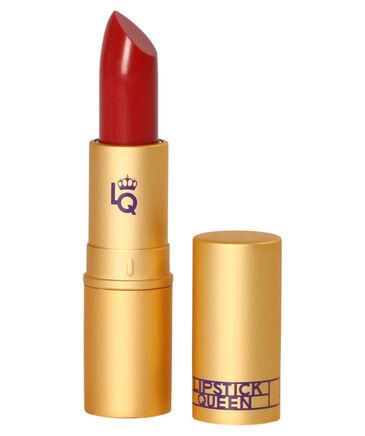 """Lipstick Queen - entspr. 985,71 Euro / 100 ml - Inhalt: 3,5 ml Lippenstift """"Saint"""" Saint Red"""