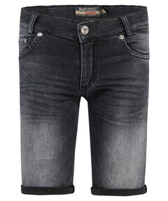 Jungen Jeansshorts