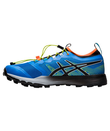 "Asics - Herren Trailrunning-Schuhe ""Gel Fuji Trabuco Pro"""