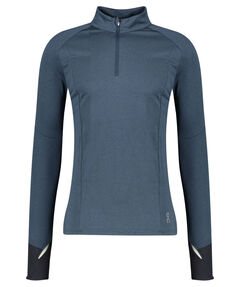 """Herren Running Shirt """"Weather Shirt"""""""
