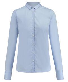 "Damen Bluse ""Tilda"" Langarm"