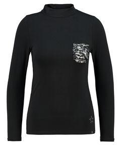 """Damen Shirt """"Luise"""" Langarm"""