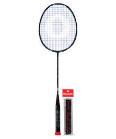 """Badminton-Schläger """"Extreme 69"""""""