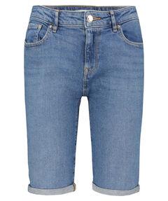 """Damen Jeansshorts """"Venice"""" Skinny Fit"""
