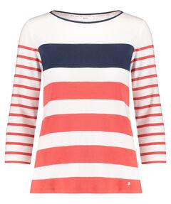 """Damen Shirt """"Colletta"""" 3/4-Arm"""