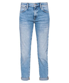 Damen Jeans Boyfriend Fit