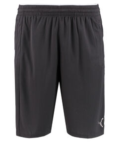 "Herren Trainingsshorts ""Collective Knit"""