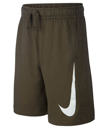 Nike Sportswear - Jungen Shorts