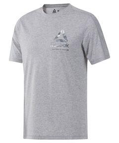 """Herren Fitness-T-Shirt """"One Series Training Speedwick"""""""