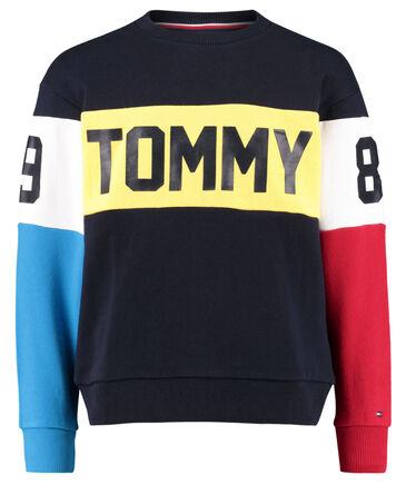 Tommy Hilfiger - Kinder Sweatshirt