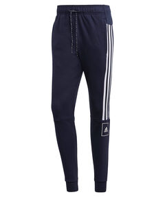 "Herren Sweathose ""M 3S Tape Pants"""