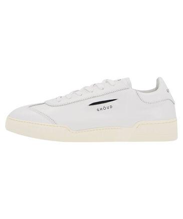 Ghoud - Herren Sneaker