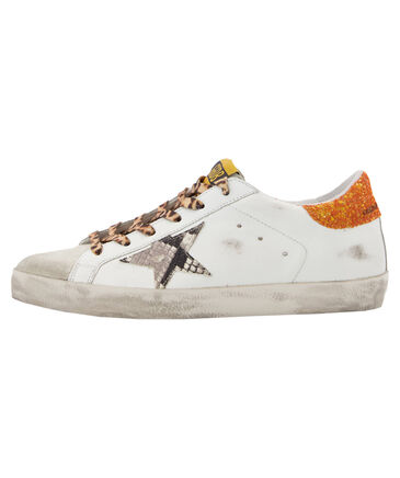 "Golden Goose - Damen Sneaker ""Superstar"""