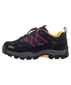 """Jungen Trekkingschuhe """"Rigel Low Trekking Shoes"""""""