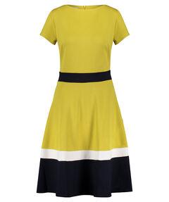 "Damen Kleid ""Seasalter"""