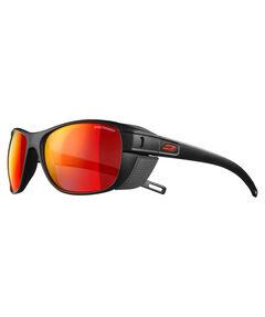 """Sonnenbrille """"Camino Spectron 3 CF"""""""