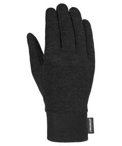 """Handschuhe """"Prima Silk liner"""""""