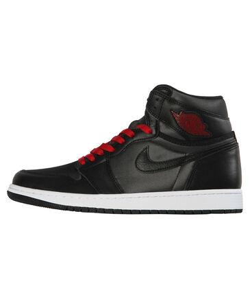 "Air Jordan - Herren Basketballschuhe ""Air Jordan 1 Retro High OG"""