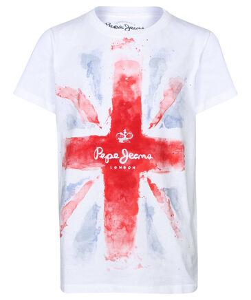 Pepe Jeans - Jungen T-Shirt